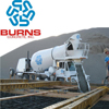 Burns Concrete