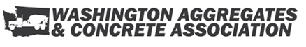 Washington Aggregate Producers Association